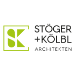 Architekt Stöger
