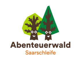 Adventure Forest Saarschleife
