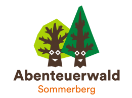 Adventure Forest Sommerberg